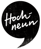 Hochneun
