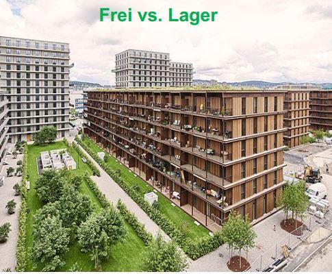 frei-vs-lager