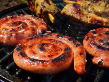 grillplausch