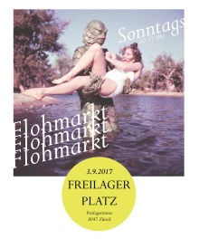 Sonntagsflohmarkt Freilager_small