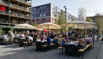 Freilager Sommerfest 2018 klein